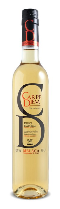 carpe-diem-dulce-natural-