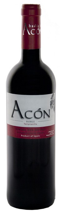 acon-roble-2012