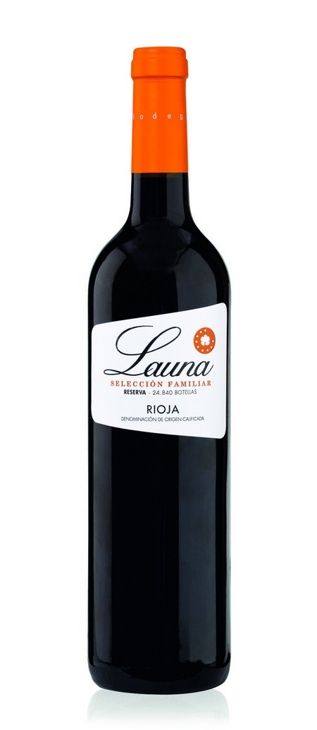 launa-seleccion-familiar-reserva-2010