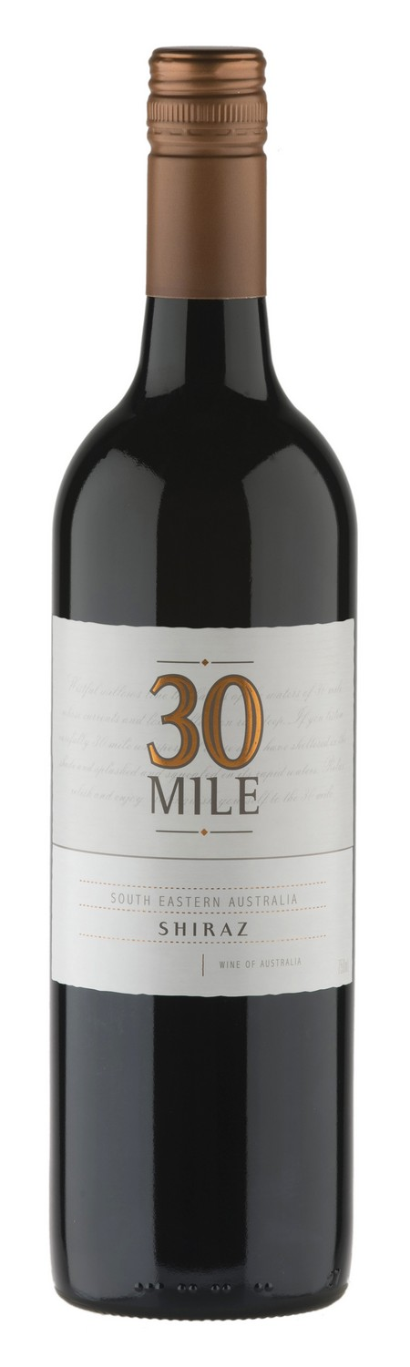 30-mile-shiraz-2014