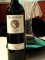 charmian-grenache-old-vines-2008