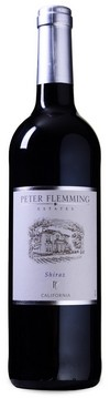 peter-flemming-shiraz-2018