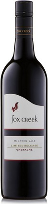 fox-creek-limited-release-grenache-2018