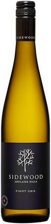 sidewood-pinot-gris-2019