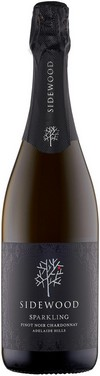 sidewood-sparkling-pinot-noir-chardonnay-