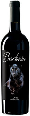 barbian-tinto-roble-2018