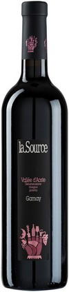 la-source-valle-daosta-dop-gamay-2016