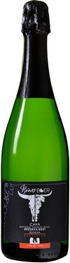 brass-boer-cava-do-brut-reserva-