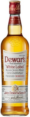 dewars-blended-scotch-whisky-white-label-