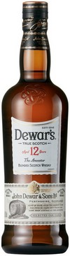 dewars-blended-scotch-whisky-12-years-old-