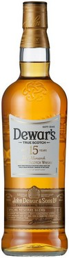 dewars-blended-scotch-whisky-15-years-old-
