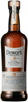 dewars-blended-scotch-whisky-18-years-old-