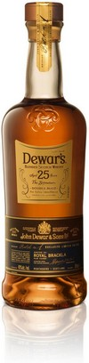 dewars-blended-scotch-whisky-25-years-old-