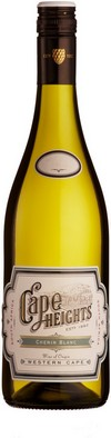 cape-heights-chenin-blanc-2019